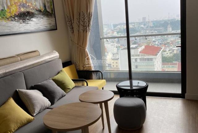 Chính chủ cần bán gấp căn hộ Republic Plaza, Tân Bình, 50m2, cần bán giá 2,2 tỷ. LH: 0931179018