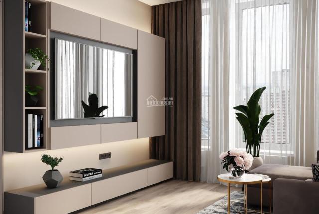 Chuyên căn hộ M-One Gia Định - Tổng hợp giỏ hàng bán giá tốt. LH: 0937688123 (zalo/viber)