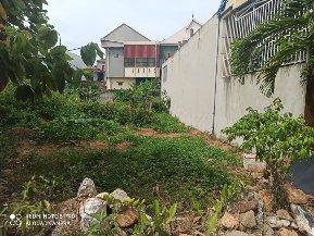 Cần tiền bán lô mặt tiền đường Phạm Hùng, trung tâm Đồng Phú giá rẻ