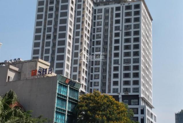 Chính chủ bán gấp căn hộ Liễu Giai Tower, Ba Bình, HN. LH 0962978566