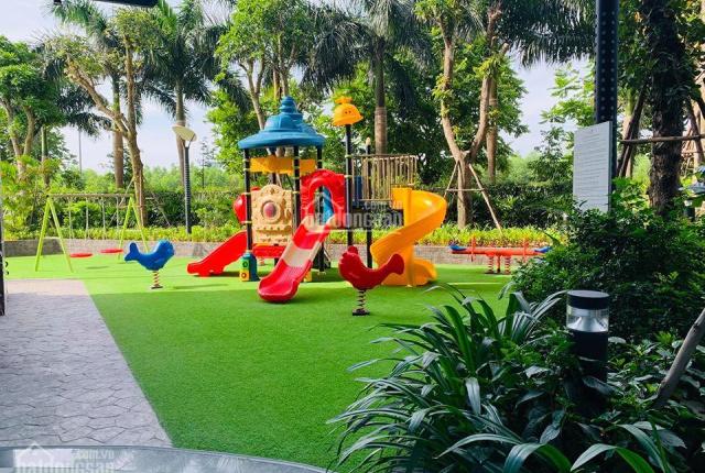 Sở hữu căn hộ view công viên 14ha và bể bơi dự án Mỹ Đình Pearl - LH Phòng KD CĐT: 0912224238