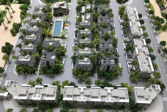 13 căn biệt thự Starlake, shophouse Tây Hồ Tây khu K3, H7 cần bán. Liên hệ Mr 0904.896.038