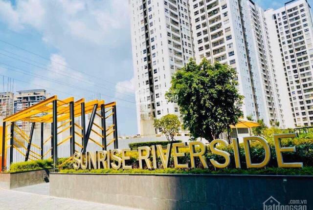 LH PKD 0935.926.999 bán Sunrise Riverside 56m2 2PN 1WC 2,55 tỷ, 70 m2 2PN 2 WC 2.65 tỷ, 3PN 3 tỷ