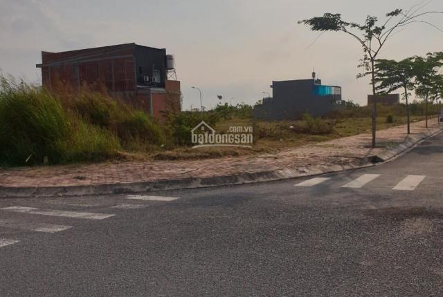 Đất Phúc cần chuyển nhượng đất nền tại KDC T&T Long Hậu, giá từ 13 tr/m2
