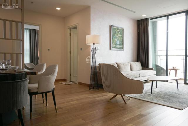 Chuyên cho thuê căn hộ Hado Centrosa Garden 1,2,3 PN giá tốt nhất. LH 0901692239