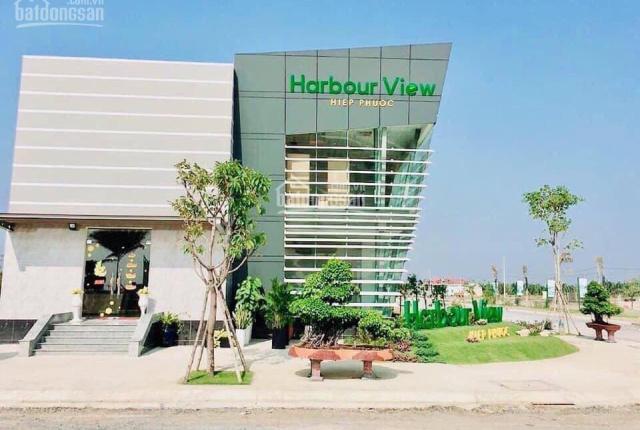 Cần bán lại bằng giá hợp đồng - đất nền dự án Hiệp Phước Harbour View