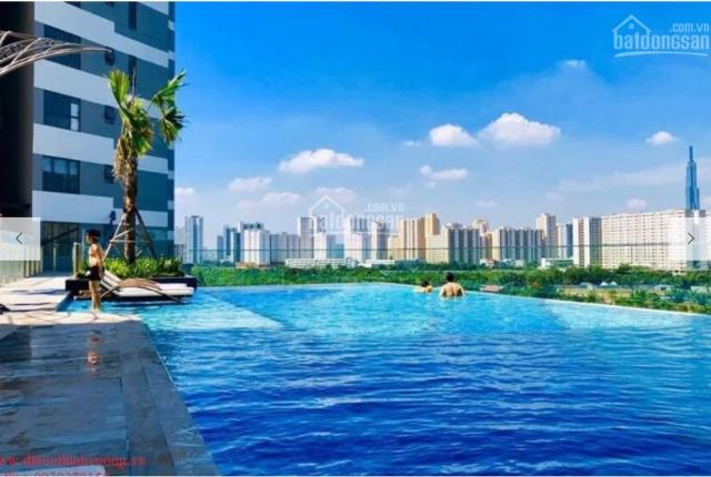 Chuyên bán căn hộ The sun Avenue, Q2, 1PN 2.950 tỷ, 2PN - 3.4 tỷ, 3PN - 3.9 tỷ, LH Trúc 0935708923