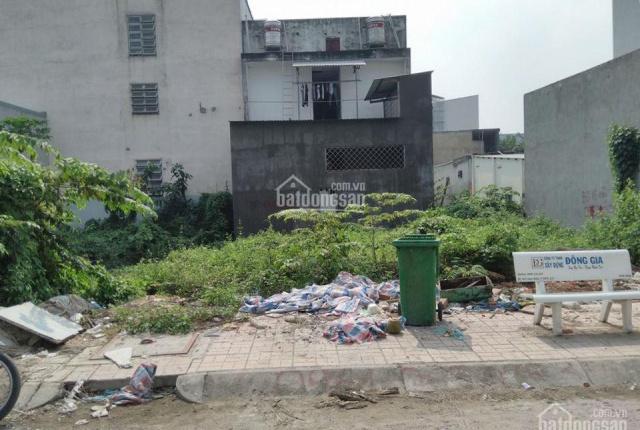 Mở bán đất Cát Tường Phú Sinh giai đoạn xây biệt thự - nhà phố dành cho nghỉ dưỡng