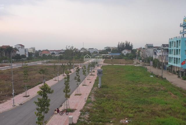 Đất tại Phường Hóa An - thành phố Biên Hòa - chính chủ - LH: 0931.299.678