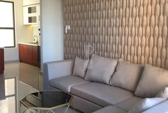 Chuyển nhượng căn hộ The Sun Avenue 3PN, full nội thất