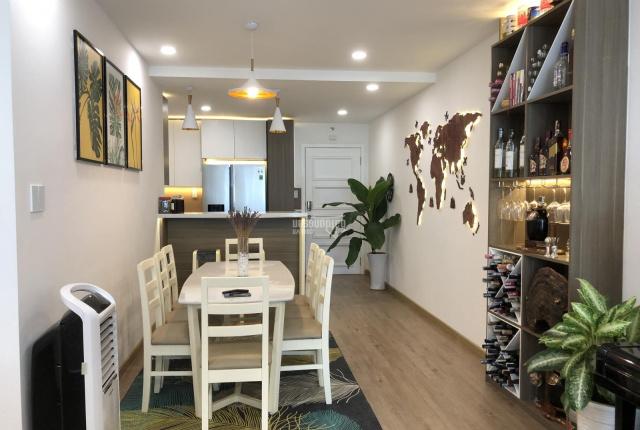 Quản lý cho thuê 100% căn hộ Hoàng Anh Thanh Bình giá thuê chỉ từ 8tr/tháng, 0909107705