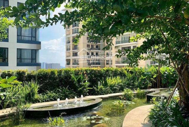 Estella Heights 3PN full NT - Ban công rộng - View đẹp lung linh - Giá 10.3 tỷ. LH 0938883530 Phát