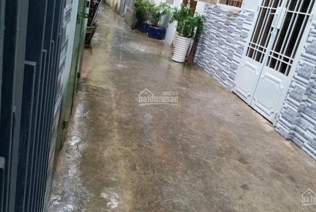 Bán nhà hẻm 224/13/8 Bùi Thị Xuân, Q. Tân Bình gần Trường Sa, DTSD 102m2, giá 4.6 tỷ