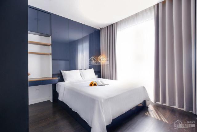 LH: 0941066094 để sở hữu căn hộ cao cấp River Gate với giá tốt nhất 8tr/tháng