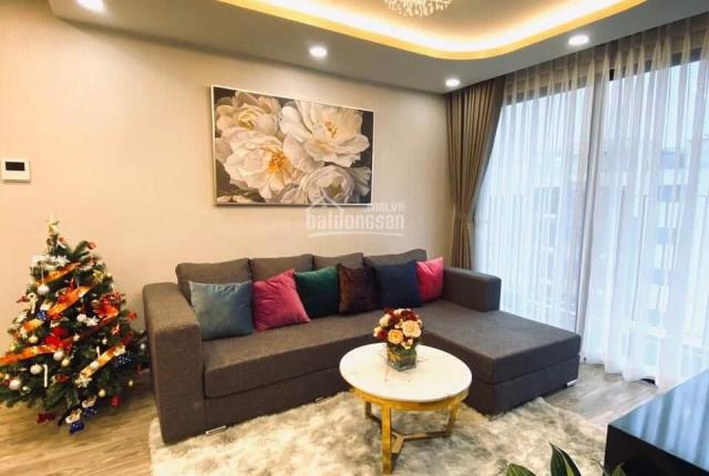 Cho thuê căn hộ Kingston Phú Nhuận 75m2 2pn full nội thất giá 15 triệu LH 0938 389 381 gặp Thanh
