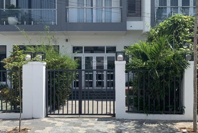 Mặt tiền Lương Văn Nho dự án La Maison giá để ae đầu tư