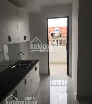 Hàng hiếm, mình cần bán căn hộ Cường Thuận, giá chỉ 940tr 2PN 53m2