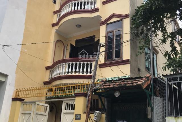 Cần bán gấp nhà đẹp 1 trệt 2 lầu, DT: 80,84m2 tại Tân Bình, chỉ 13,7 tỷ
