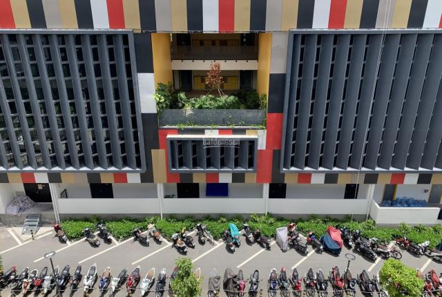 Bán nhà hoàn thiện KĐT Vạn Phúc cập nhật giá tháng 9/2021 5x17m 18 tỷ, 5x20m 18 tỷ, 5x22m 18 tỷ