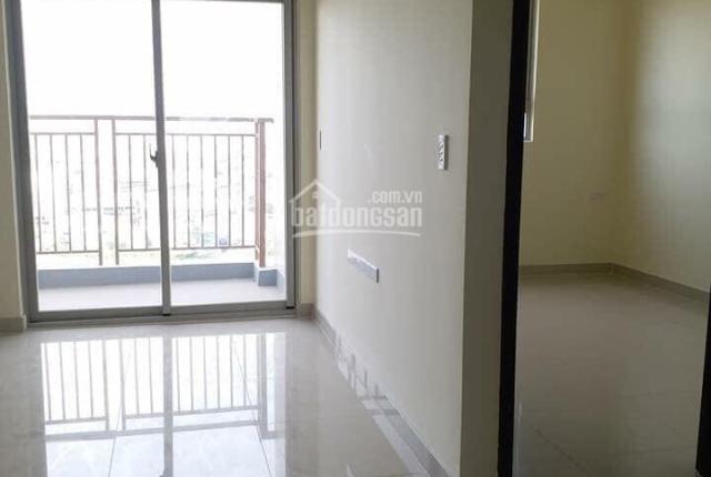 Bán căn hộ Vision 1PN, ngân hàng cho vay 70%, giá 1,395 tỷ TL, LH: 0917779531