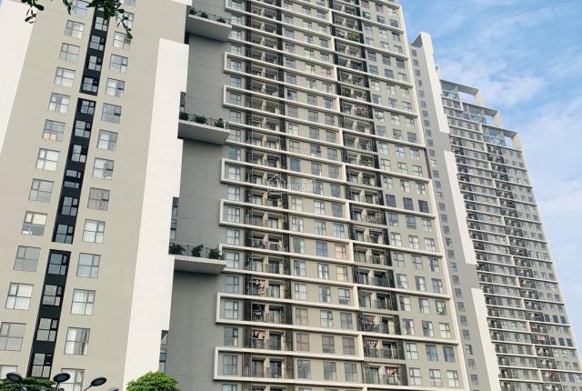 Mở bán 100 căn cuối Mỹ Đình Pearl, ưu đãi chiết khấu 350tr, hotline CĐT: 0938332255