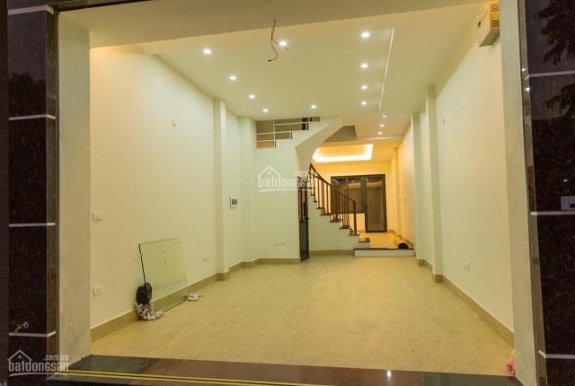 Chính chủ cho thuê gấp nhà liền kề 60m2, 5T thiết kế chuyên văn phòng khu TC5 giá 14tr/tháng