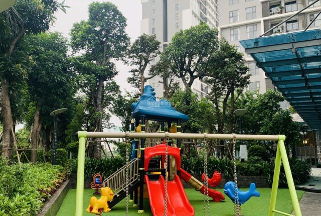 Mở bán tòa Pearl 2 - dự án Mỹ Đình Pearl liền kề công viên Mễ Trì cực đẹp LH: 0938332255