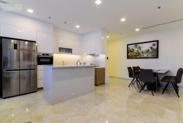 Cho thuê căn hộ Vinhomes Central Park giá tốt nhất(1,2,3,4PN; shophouse, penthouse). LH Khánh Huyền