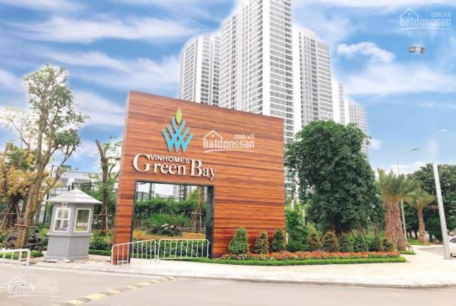 Cho thuê căn hộ Vinhomes Green Bay, nhiều căn đẹp và giá tốt nhất update T8/2021. LH: 0988607966