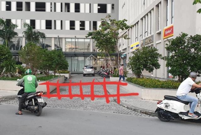 Cần bán shophouse đường Tạ Quang Bửu, Q8 căn góc 190m2, giá 10.8 tỷ đang cho thuê 50tr/tháng