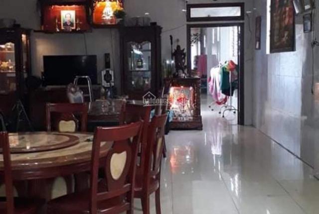 Chính chủ cần bán nhanh nhà mặt tiền Võ Văn Vân, 326m2 vị trí đắc địa với giá siêu rẻ