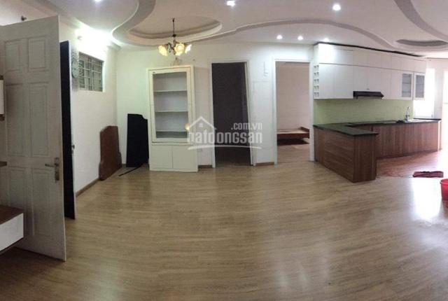 Nhượng lại căn hộ tại địa chỉ ngõ 62 phố Trần Bình Mai Dịch, Cầu Giấy, Hà Nội P407 chung cư CT1