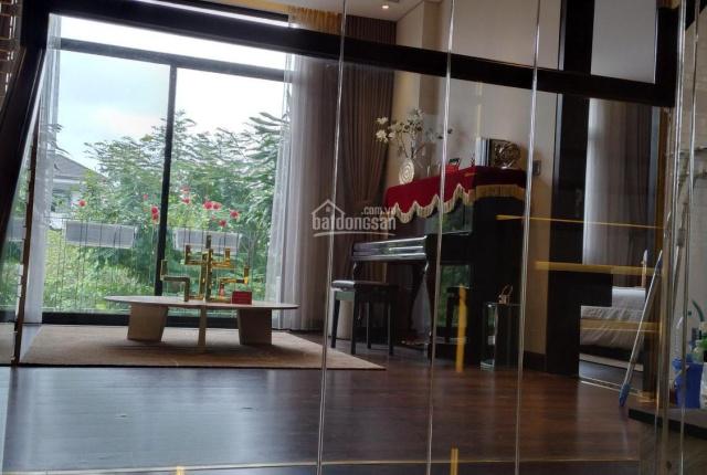Bán nhà 3 tầng 1 tum xây mới giáp Lê Trọng Tấn, Hà Đông, giá 1,4 tỷ