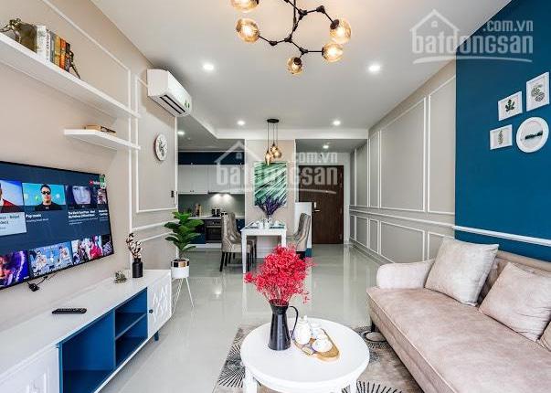 PKD Saigon Royal cho thuê căn hộ cao cấp giá tốt nhất, cập nhật tháng 03/2021. LH 0778179179 - Tuấn