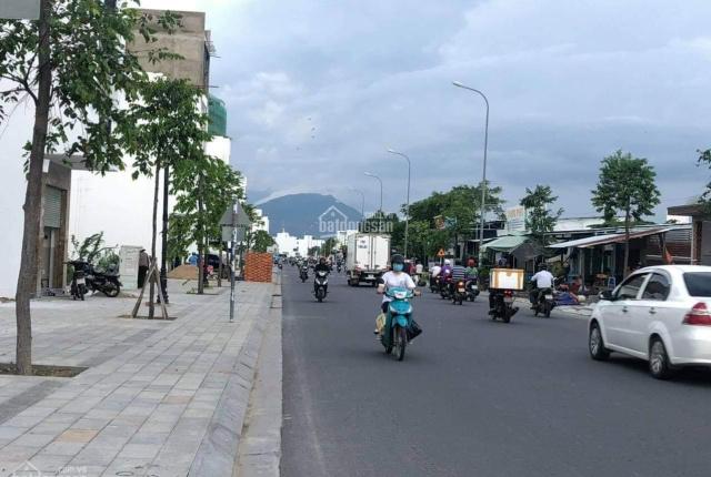 Bán đường Số 4, VCN Phước Long