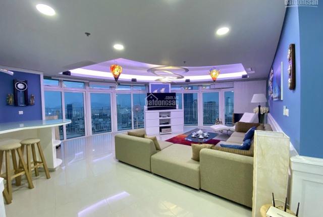 Chính chủ bán căn hộ cao cấp Azura, 3PN, 188m2, view đẹp, đầy đủ tiện ích chung LH: 0905 995 086