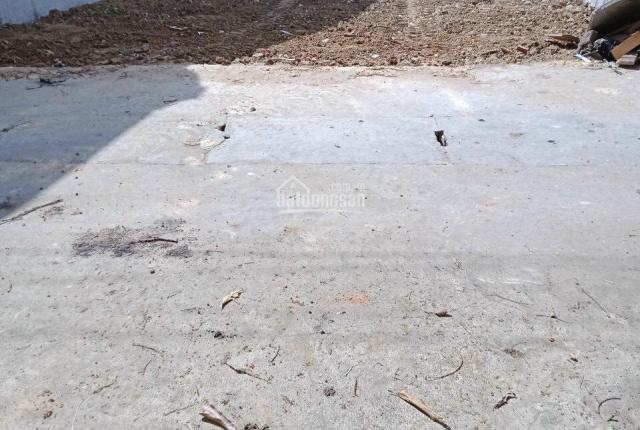 Đất Phú Lợi - Thủ Dầu Một, 96m2 xây nhà cực đẹp