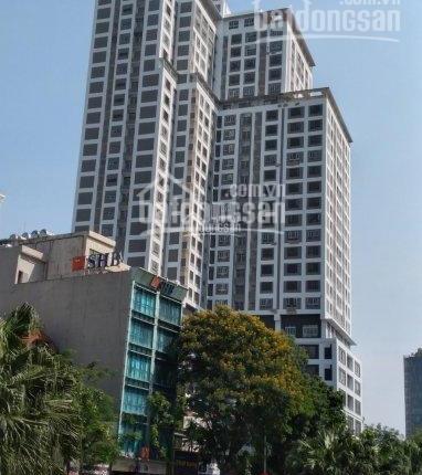 Chính chủ cần bán gấp căn hộ 2PN do chuyển công tác, tòa CC 26 Liễu Giai, Ba Đình, HN, 0962978566