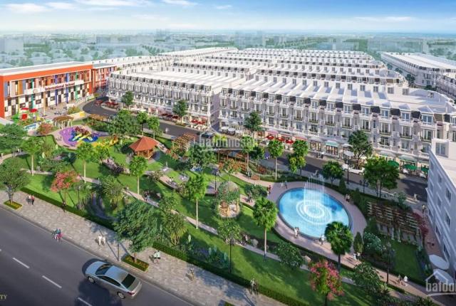 Độc quyền khách hàng gửi bán 2 suất ngoại giao giá siêu ưu đãi dự án Louis City Hoàng Mai