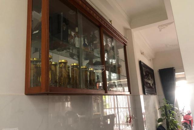 Bán nhà 10/11 đường Hồ Bá Phấn, P. Phước Long A