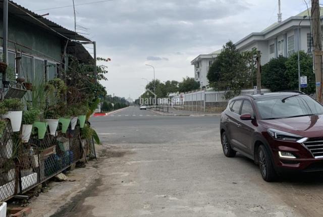 Bán 10 mét ngay trung tâm hành chính tỉnh TP Bà Rịa