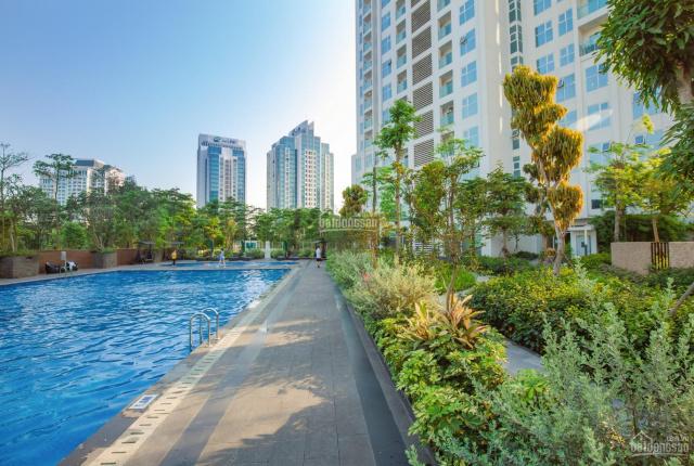 Quỹ căn The Link 345 giá đặc biệt, view đẹp trực tiếp từ PKD chủ đầu tư Ciputra Hanoi nhận nhà ngay