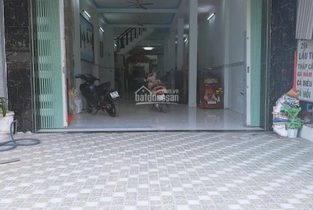 Chính chủ bán nhà đẹp ngay trung tâm KDC Thuận Giao 150m2, sổ hồng riêng