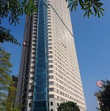 Mở bán các tầng 12 và 27 đẹp nhất dự án căn hộ Tháp Doanh Nhân, số 1 đường Thanh Bình, quận Hà Đông
