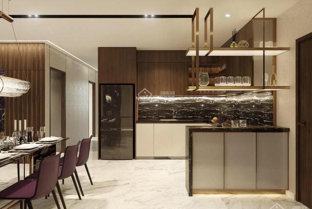 5 suất nội bộ Opal Skyline-căn 3 phòng ngủ, tặng nội thất 165tr và 3%. Ưu đãi thêm KH đất xanh 60tr
