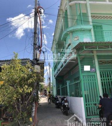 Bán nhà cấp 4, hẻm 14 Lê Duẩn, Phường Phú Trinh, Phan Thiết, Bình Thuận