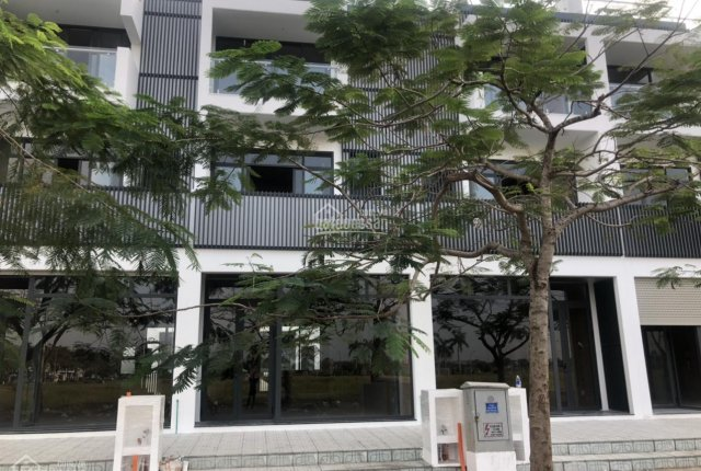 Biệt thự, nhà vườn, nhà phố dự án Đông Tăng Long, Thành Phố Thủ Đức, liên hệ 0909023060