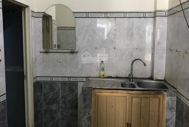 Cho thuê nhà 1 trệt, 2 lầu đường Nguyễn Văn Săng, Phường Tân Sơn Nhì
