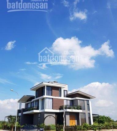 Chuyên bán nền giá tốt nhất Star Village, LH: Nguyễn Thảo 0932.061.678