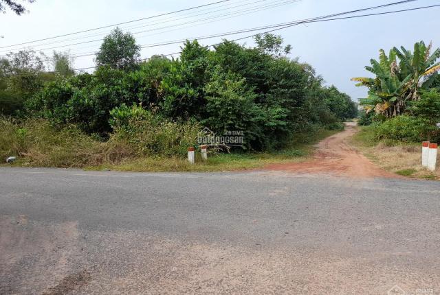Bán đất mặt tiền đường Số 24, Ngô Quyền, Trường Tây, Hòa Thành, Tây Ninh